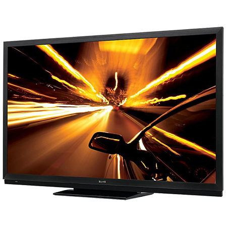 Sharp Elite Pro-60X5FD Picture
